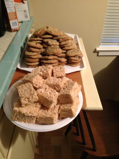 cookies20