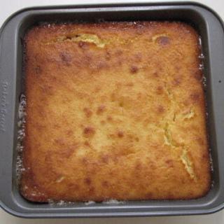Basics of Baking, Baking Essentials for Beginner Bakers