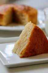 Eggless Cake Recipes | Eggless Cupcake Recipes