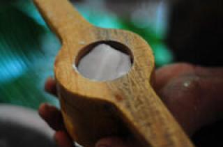 idiyappam-kerala idiyappam recipe-7