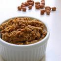 Andhra Peanut Chutney Recipe