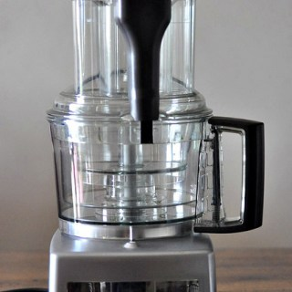 Food Processor for Indian Cooking – Magimix Review for Indian Kitchens
