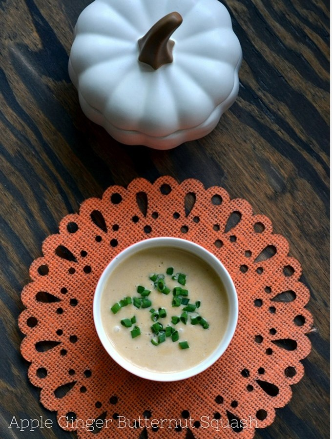 Apple-Ginger-Butternut-Squash-Soup-Fall-Soup-Recipe-Vegetarian-Thanksgiving-Cooking-Curries_.jpg