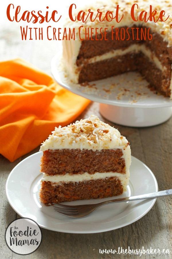 classic-carrot-cake-titleFM