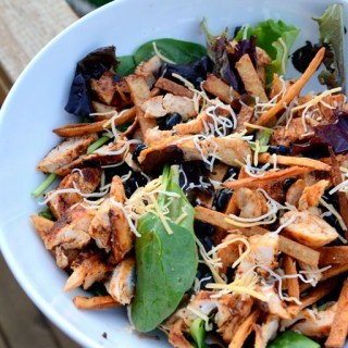 Grilled-Chicken-and-Black-Bean-Taco-Salad-with-Tequila-Lime-Dressing-www.cookingcurries.com_.jpg