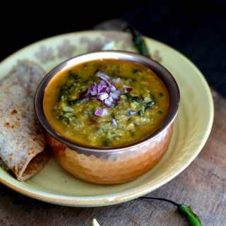 Dal-Palak-Spinach-with-Moong-Dal-Indian-Vegan-Vegetarian-Gluten-Free-www.cookingcurries.co_.jpg