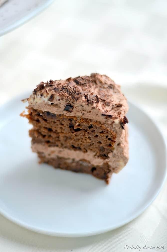 Espresso Chocolate Cake - www.cookingcurries.com (6)