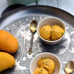 Vegan-Mango-Ice-Cream-with-Pisachios-No-Added-Sugar-www.cookingcurries.com_.jpg