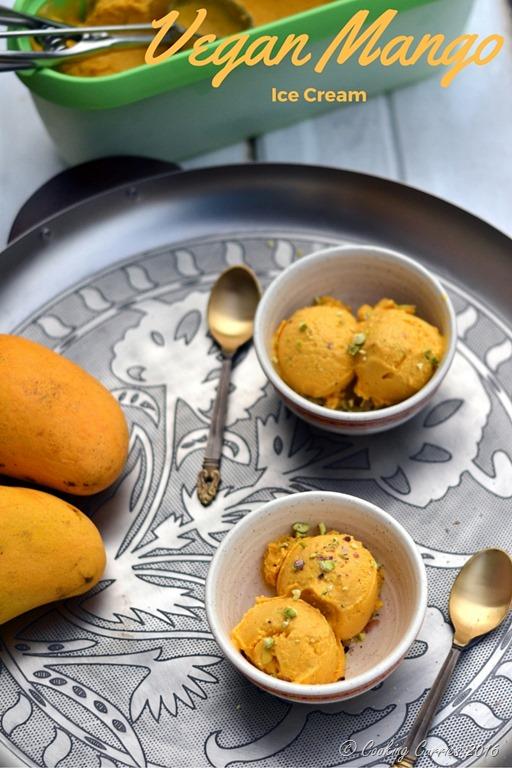 Vegan-Mango-Ice-Cream-with-Pisachios-No-Added-Sugar-www.cookingcurries.com_.jpg