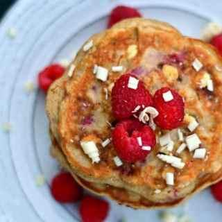 Raspberry-White-Chocolate-Pancakes-FoodieMamas-www.cookingcurries.com-6.jpg