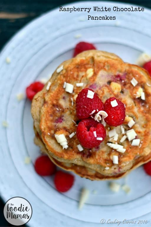 Raspberry-White-Chocolate-Pancakes-FoodieMamas-www.cookingcurries.com-6.jpg