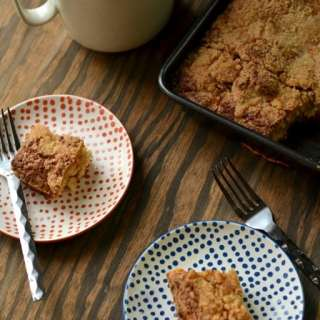 Ginger-Pear-Streusel-Coffee-Cake-Stonyfield-Organic-and-King-Arthur-Flour-Organic-Stonyfield.jpg