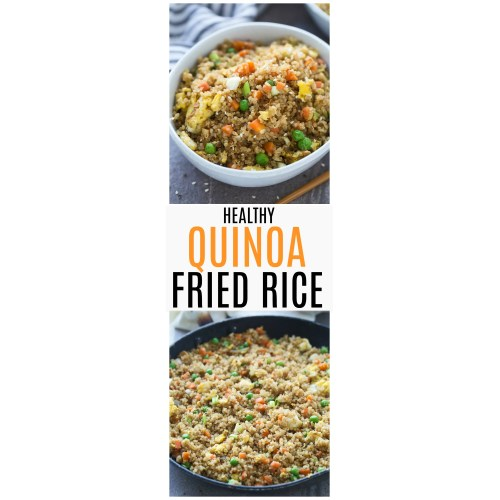 Medium Crop Of Healthy Asian Recipes