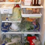 Help! I Have No Room in the Refrigerator