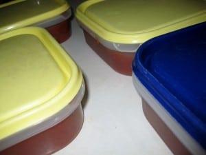 marinara sauce for recipes