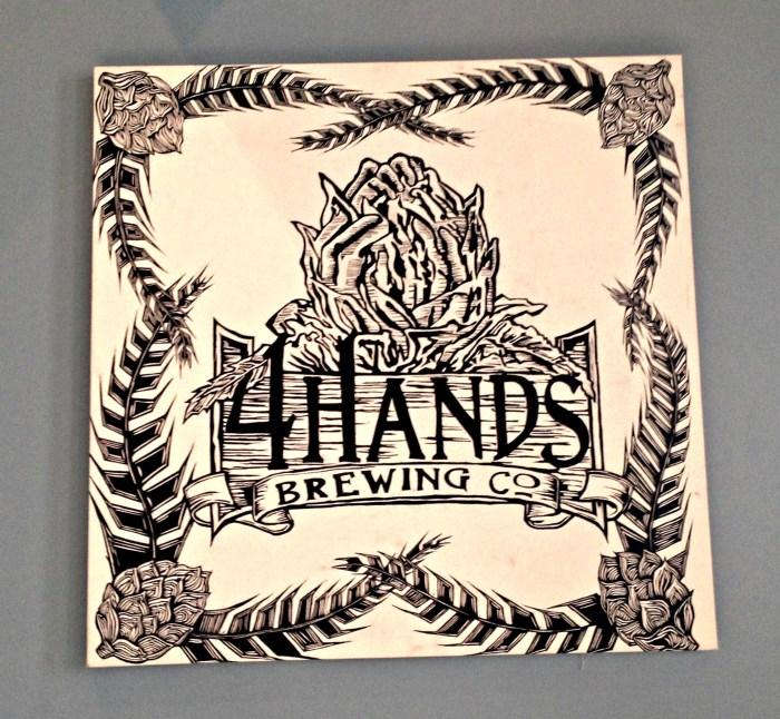 4 Hands Brewery2