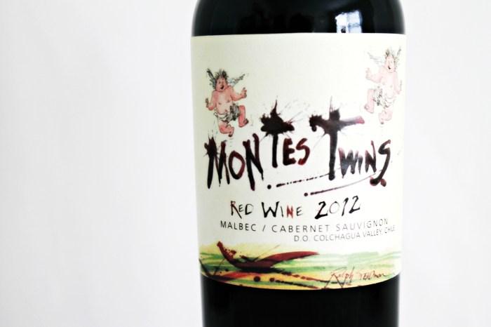 Holiday Wines 2013-5
