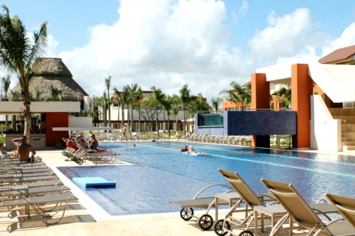 Breathless Punta Cana Resort & Spa2