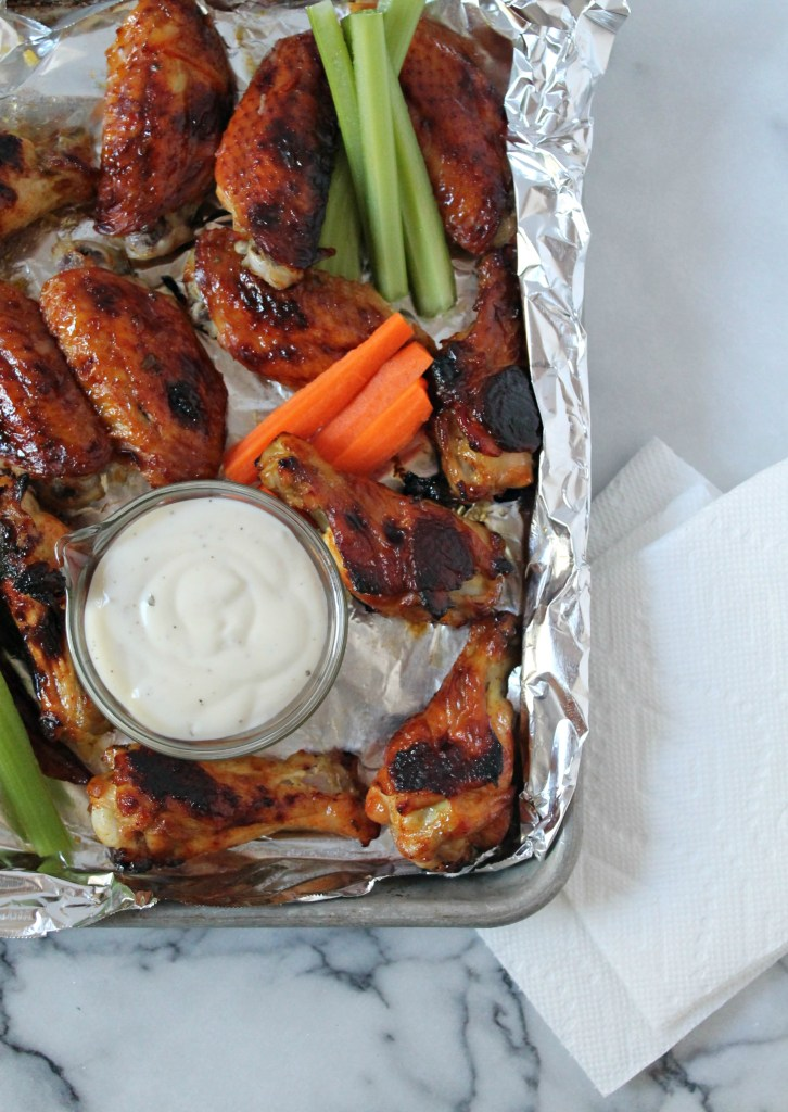 sweet-spicy-glazed-wings-01