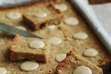 macadamia_tray_cookies3