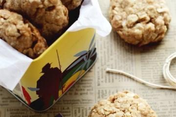 anzac_cookies2