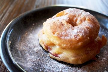 apple_fritters1