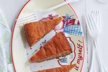 babushka_cake2