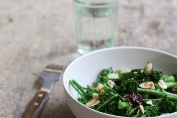 broccolini_incaberry_salad2
