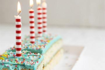 confetti_cake1