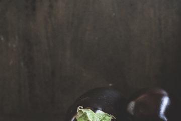 eggplant_photography1