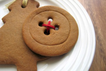 gingerbread_buttons