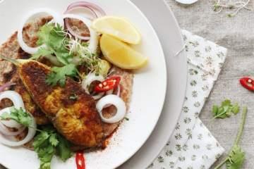 mumbai_fish_fry_tacos1
