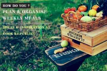 talk_plan_organise_meals1