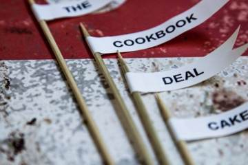cook_republic_cookbook_deal1