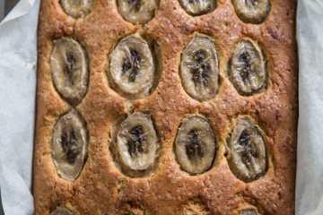 banana_buttermilk_tray_cake1