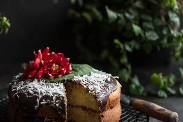 lamington_cake3