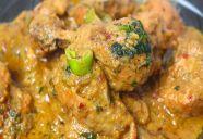 Pakistani Recipes / Indian Recipes - Cook With Faiza