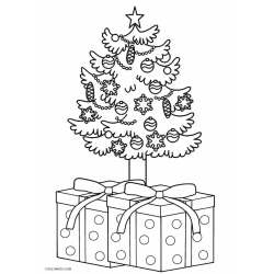Assorted Kids Tree Coloring Pages Kids Tree Coloring Pages Printable Free Tree Coloring Page Free Printable Tree Coloring Pages inspiration Christmas Tree Coloring Page