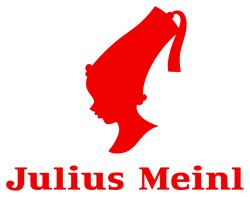 julius-meinl-250