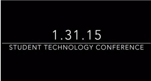download -student-tech-conference
