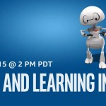 FREE WEBINAR: Living and Learning in 2025