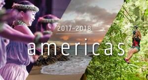 Americas-lg