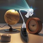 USB-Astronaut-Lampe-1