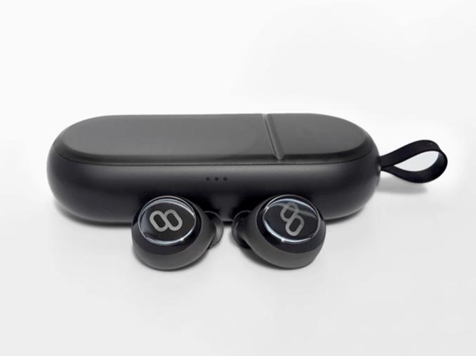 CLIK-Bluetooth-Kopfhörer-Earbuds-In-Ear