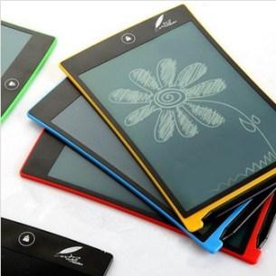 E-Paper-Tablet-2