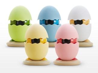 Egger-LED-Projektor-Colors