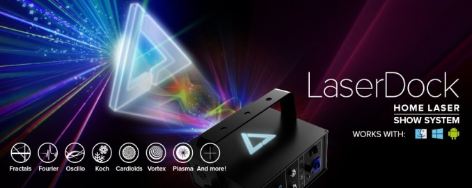 Laserdock-Laser-Show-Intro
