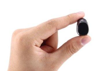 Mini- Bluetooth-Headset-Ear-Bud-Kopfhörer-2