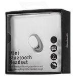 Mini- Bluetooth-Headset-Ear-Bud-Kopfhörer-6