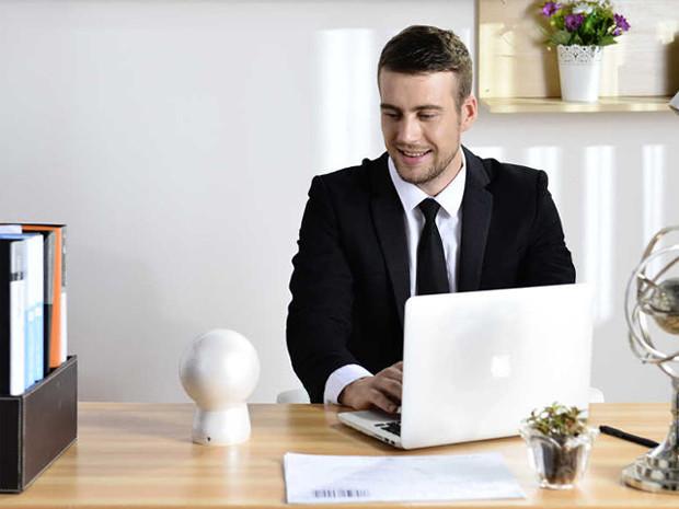 Moorebot-digitaler-Assistent-Büro